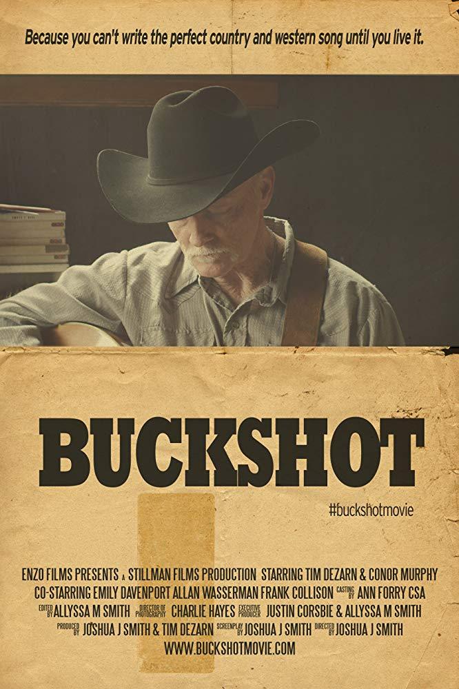 Buckshot 2017 1080p X264 AAC4-PTSd