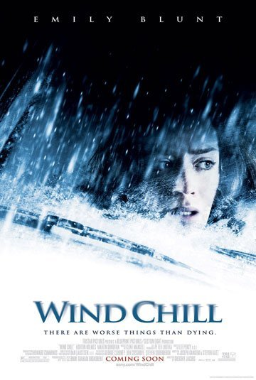 Wind Chill (2007) 720p BluRay H264 AAC-RARBG