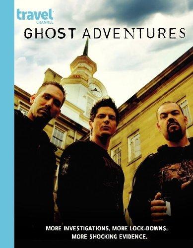 Ghost Adventures S17E01 Idaho State Reform School WEB h264-CAFFEiNE