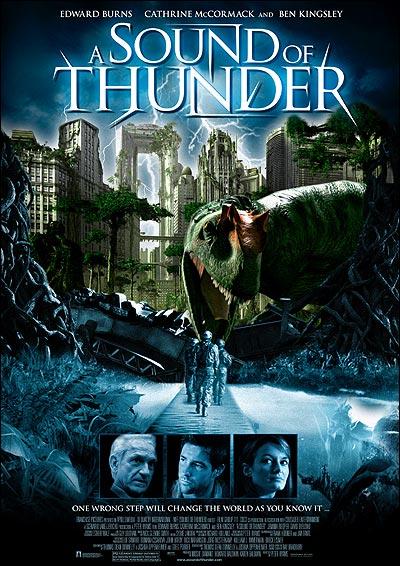 A Sound of Thunder (2005) 720p BluRay H264 AAC-RARBG