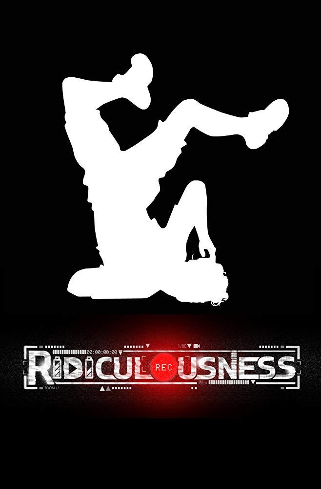 Ridiculousness S12E06 Chanel and Sterling LXXVI HDTV x264-CRiMSON