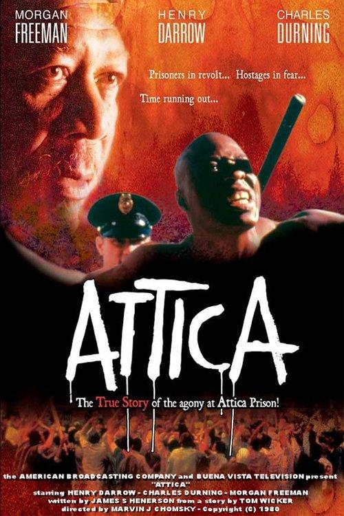 Attica 1980 DVDRip x264