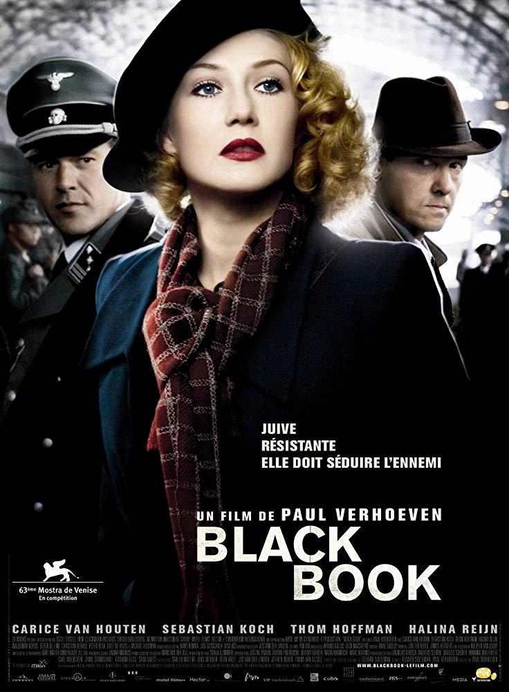 Black Book 2006 iTALiAN 720p Bluray x264-L4Zy mkv