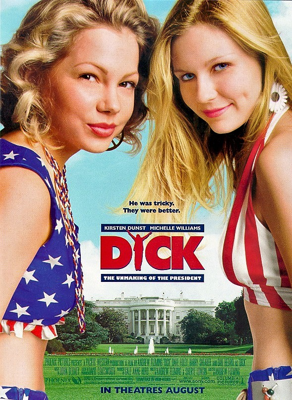 Dick 1999 1080p BluRay X264-AMIABLE
