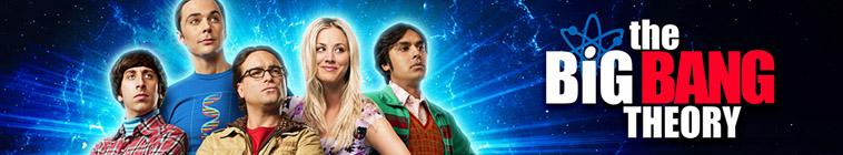 The Big Bang Theory S12E09 HDTV x264-SVA