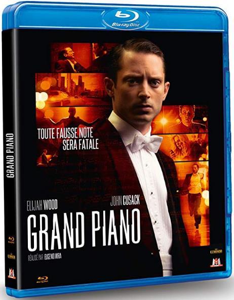 Grand Piano (2013) 720p BluRay H264 AAC-RARBG