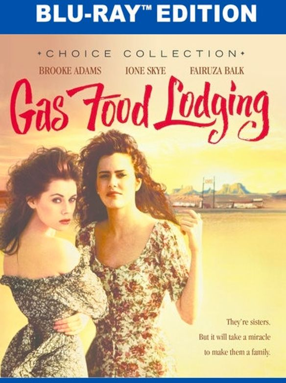 Gas Food Lodging (1992) 1080p BluRay H264 AAC-RARBG