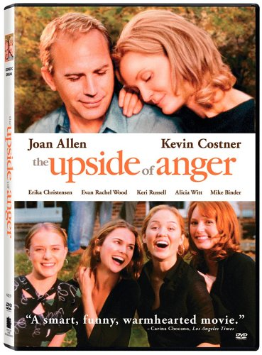 The Upside of Anger 2005 720p BluRay H264 AAC-RARBG