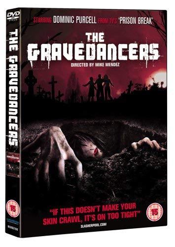 The Gravedancers 2006 1080p BluRay H264 AAC-RARBG
