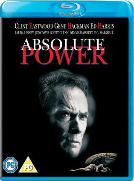 Absolute Power (1997) 1080p BluRay H264 AAC-RARBG