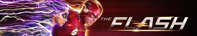 The Flash 2014 S05E07 HDTV x264-SVA