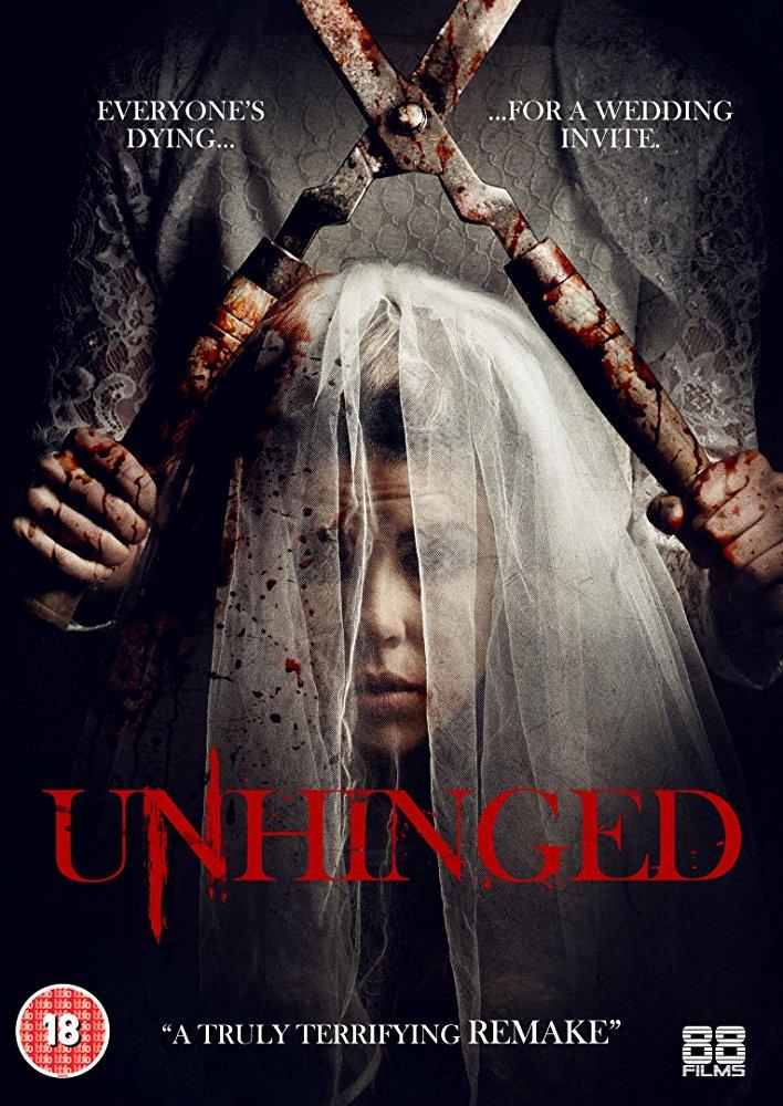 Unhinged 2017 720p BluRay x264-GETiT