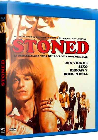 Stoned (2005) 720p BluRay H264 AAC-RARBG