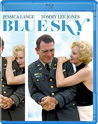 Blue Sky (1994) 720p BluRay H264 AAC-RARBG