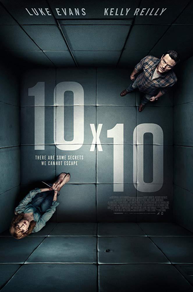 10x10 2018 720p BluRay x264-x0r