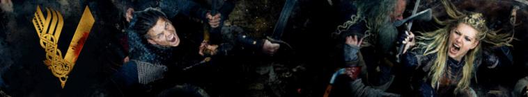 Vikings S05E12 Murder Most Foul 1080p AMZN WEB-DL DDP5 1 H 264-NTb