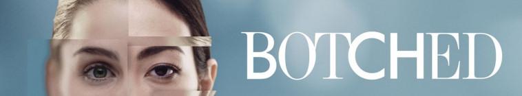 Botched S05E01 WEB x264-TBS