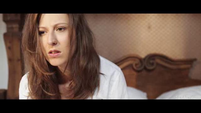 SexArt 18 12 07 Emylia Argan And Tera Link Hangover Part 1 XXX