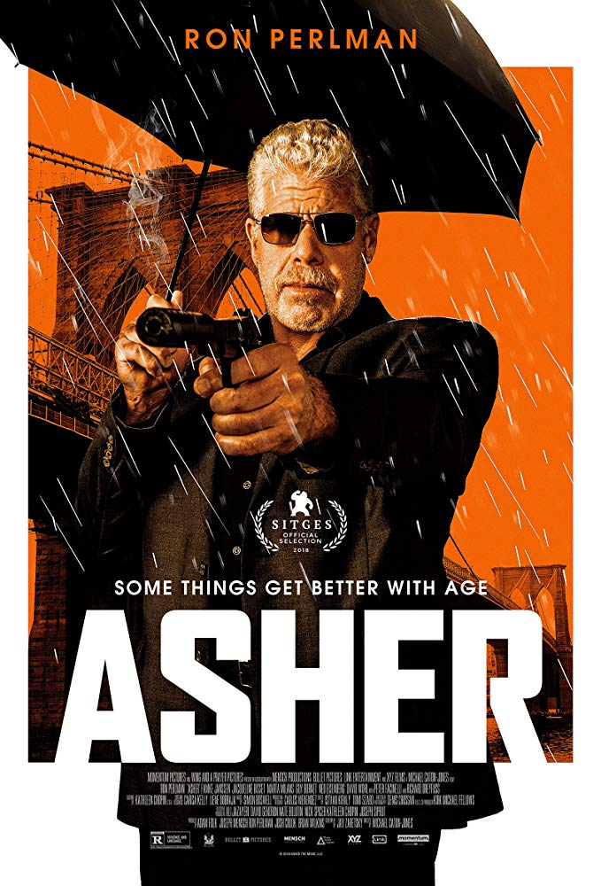Asher 2018 WEB-DL x264-FGT