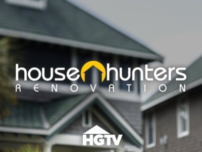 House Hunters Renovation S15E06 Vexed by a Vintage Reno 720p WEB x264-CAFFEiNE