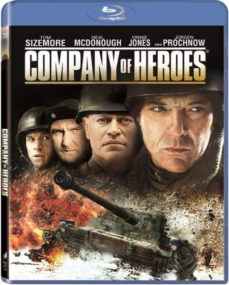 Company Of Heroes 2013 1080p BluRay H264 AAC-RARBG