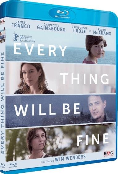 Every Thing Will Be Fine (2015) 720p BluRay H264 AAC-RARBG
