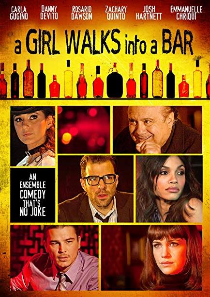Girl Walks Into A Bar 2011 720p BluRay H264 AAC-RARBG