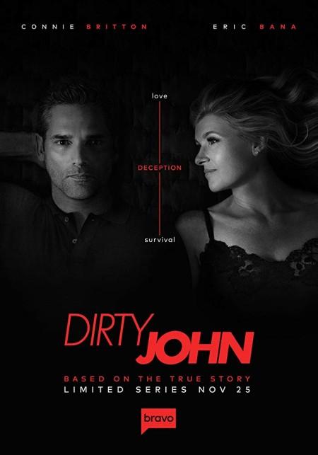 Dirty John S01E03 iNTERNAL 720p WEB x264-BAMBOOZLE