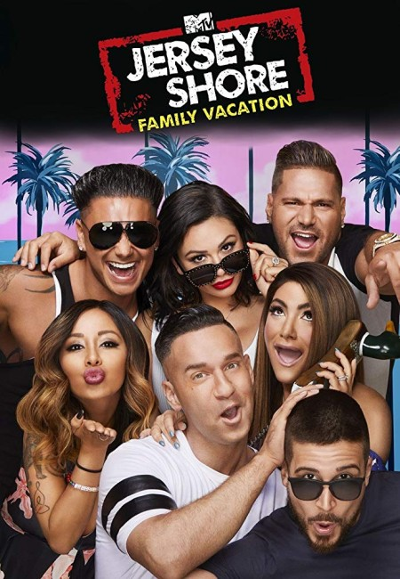 Jersey Shore Family Vacation S02E16 Wallopin in Manalapan 720p HDTV x264-CRiMSON