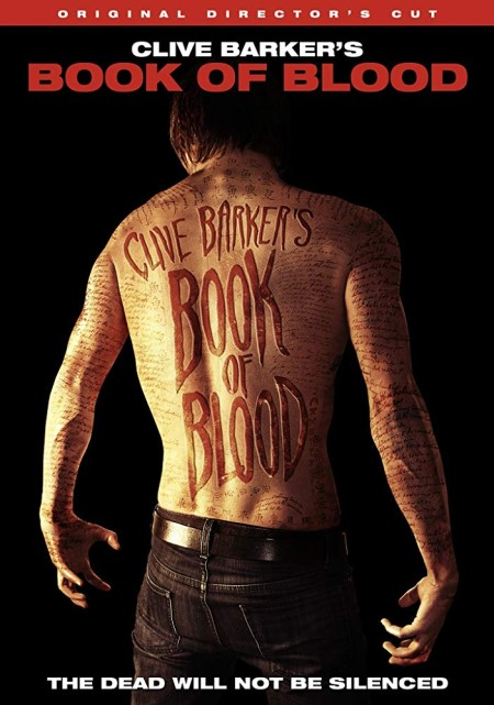 Book of Blood 2009 1080p BluRay H264 AAC-RARBG