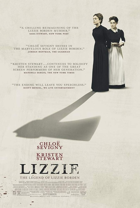 Lizzie 2018 PROPER BDRip X264-AMIABLE