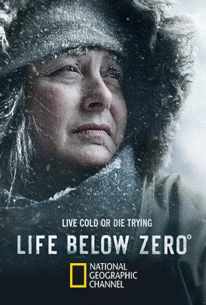 Life Below Zero S11E12 720p WEB x264-TBS
