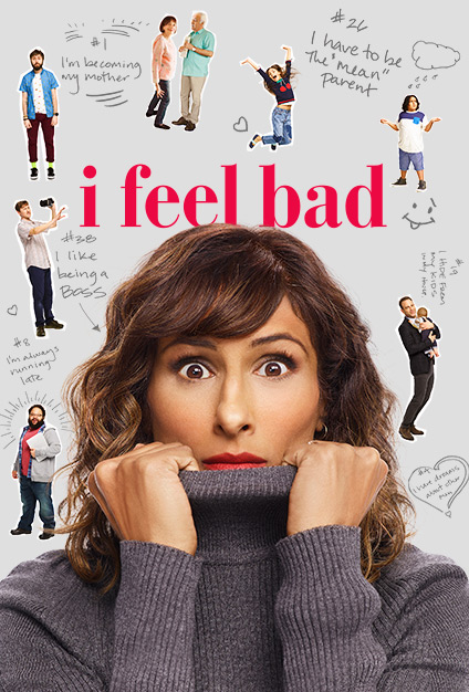 I Feel Bad S01E11 720p HDTV x264-AVS