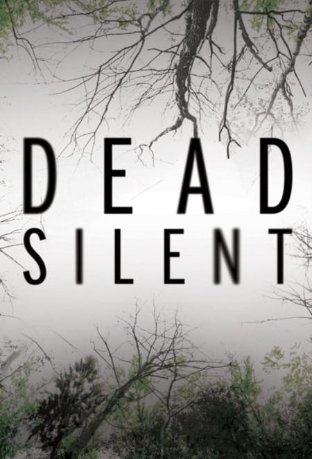 Dead Silent S03E01 Picture of Evil WEBRip x264-CAFFEiNE