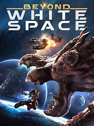 Beyond White Space 2018 720p WEB-DL XviD AC3-FGT