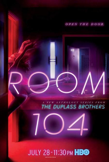 Room 104 S02E11 720p WEB x265-MiNX