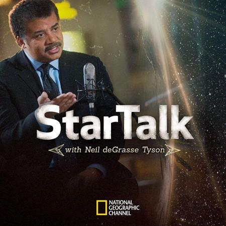 Stephen Colbert 2018 12 14 Tony Shalhoub 720p HDTV x264-SORNY