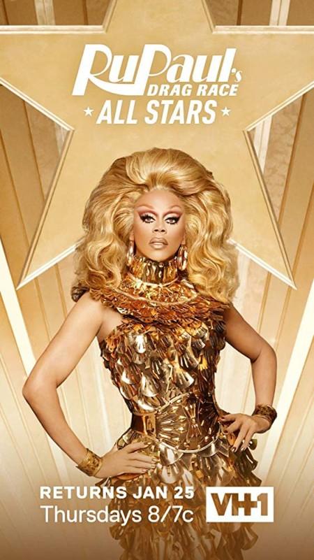RuPauls Drag Race All Stars S04E01 WEB x264-SECRETOS