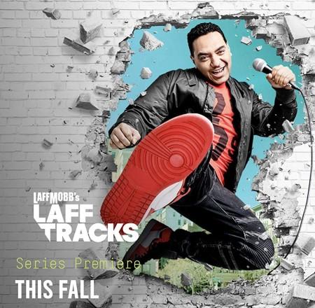 Laff Mobbs Laff Tracks S01E24 Til Death 720p WEBRip x264-CRiMSON