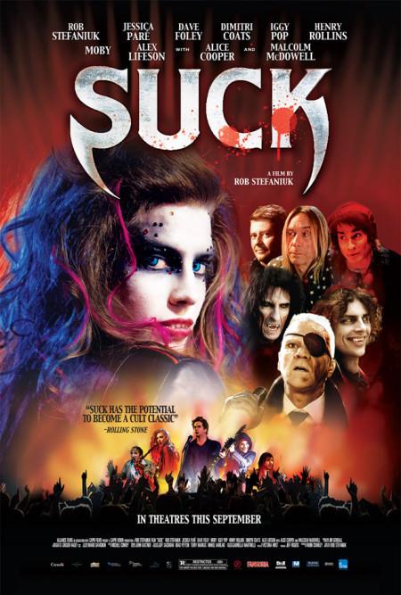 Suck 2009 1080p BluRay x264 DTS-FGT
