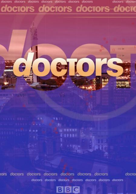 Doctors S20E12 HDTV x264-NORiTE