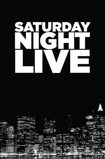 Saturday Night Live S44E09 Matt Damon WEB x264-TBS