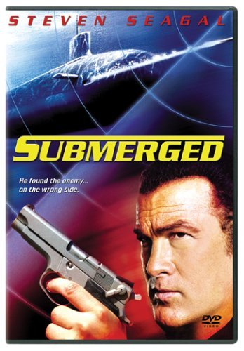 Submerged 2005 1080p BluRay H264 AAC-RARBG