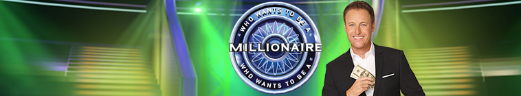 Who Wants to Be a Millionaire 2018 09 10 720p HDTV x264-W4F