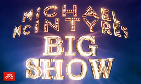 Michael McIntyres Big Show S04E05 WEB h264-WEBTUBE