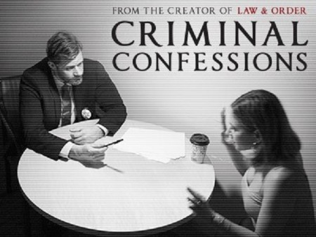 Criminal Confessions S02E11 720p WEB x264-WEBSTER