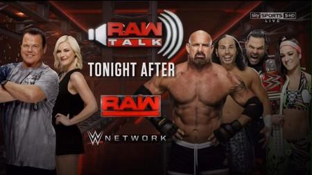 WWE Monday Night RAW 2018 12 17 480p x264-mSD