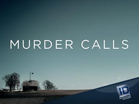 Murder Calls S03E03 720p HDTV x264-W4F
