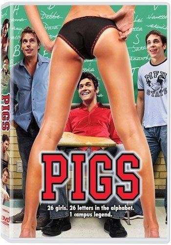 Pigs (2007) 1080p BluRay H264 AAC-RARBG