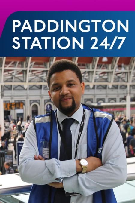 Paddington Station 24-7 S02E11 480p x264-mSD